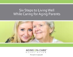 ALCAeBOOK_6StepsofLivingWell_JUNE2015 cover