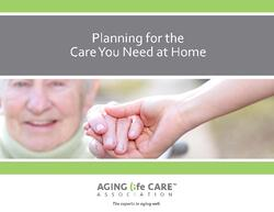 ALCAeBOOK_PlanningfortheCareYouNeedatHome_AUG2015.COVER