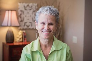 Project ECHO : Funding to expand Palliative Care in the Carolinas