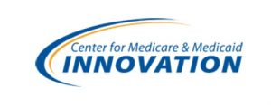 Center for Medicare, Medicaid Innovation